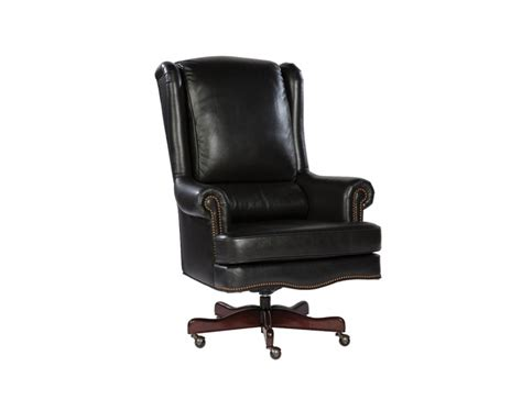 hekman office furniture the leather executive office chair hekman furniture luxury furniture mr