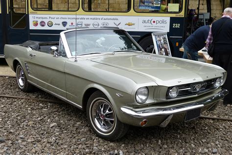 import mustang ford mustang cabrio us import
