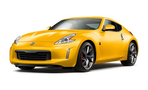 nissan sports car 370z price nissan z price photos and specs car and driver autos post
