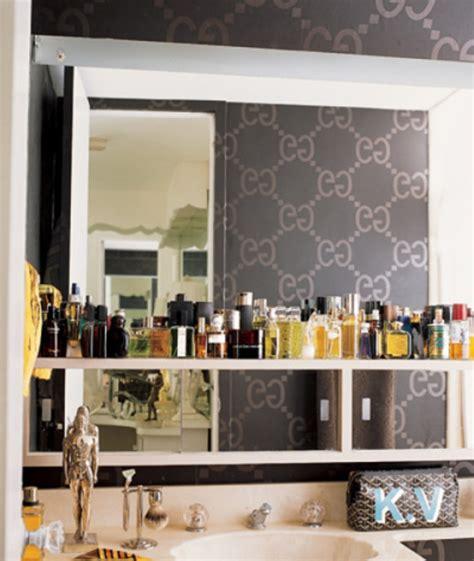 Gucci Wallpaper For Home Wallpapersafari
