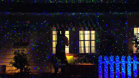 holiday laser lights as seen on tv myideasbedroom com