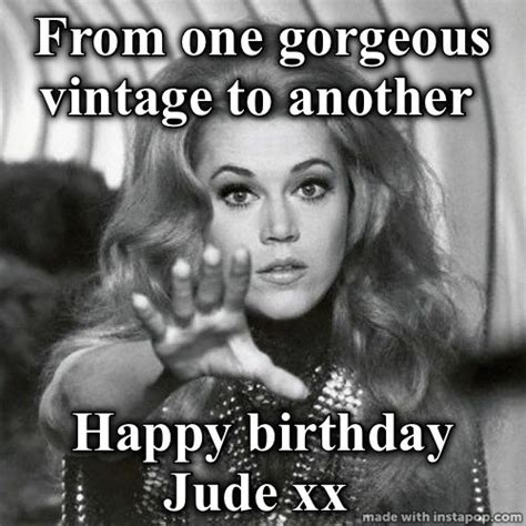 Antique Meme - vintage birthday memes image memes at relatably com