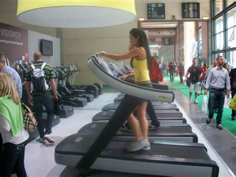 tappeti da corsa decathlon tapis roulant news sui tapisroulant guida all