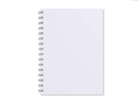 post it note cover template 10 best images of notebook cover template blank notebook