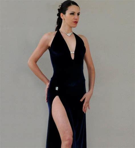 nine one dress a novel show dresses show dress 1