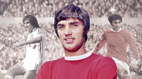 georgie best archives exclusive