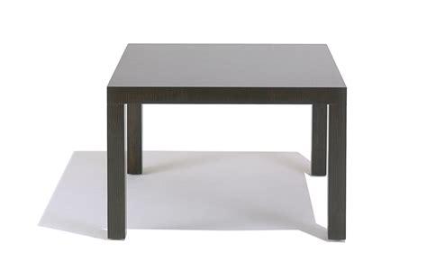 krefeld square side table hivemoderncom