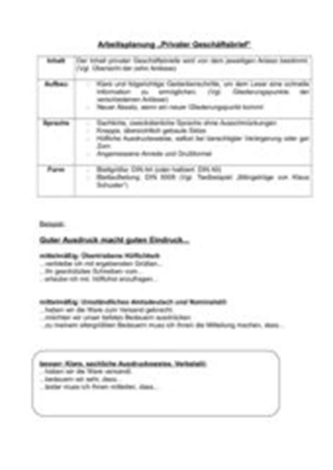 4teachers lehrproben unterrichtsentw 252 rfe und unterrichtsmaterial f 252 r lehrer und referendare