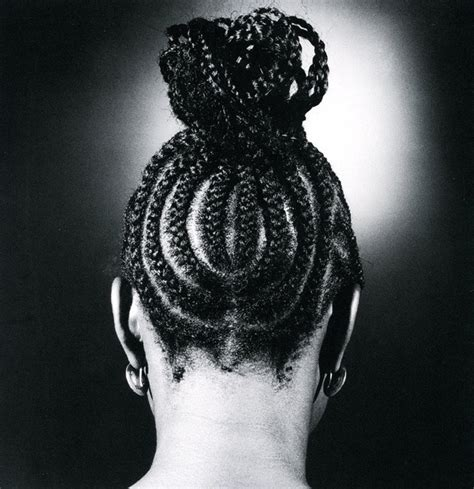best nigeria didi hairstyle photography art hair african artist africa photos