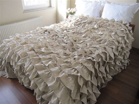 tan shabby chic bedding ideas homefurniture org