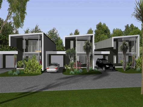townhome designs simple contemporary townhouse design placement