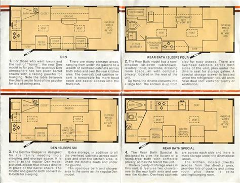 lifestyle luxury rv announces new floor plan vogel talks 25 wonderful motorhome layout design fakrub com