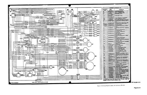 single phase 208 wiring diagram diagram template category page 504 gridgit