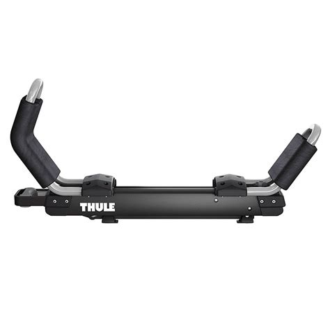 car rack thule thule hullavator pro car rack peter glenn