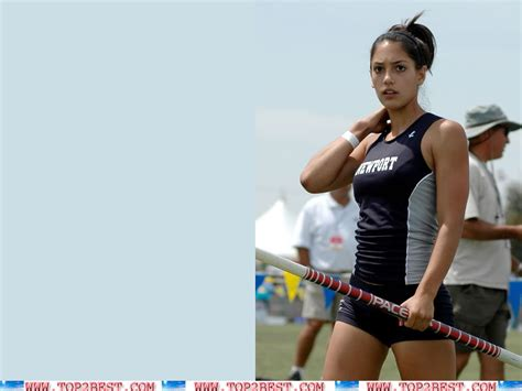 allison stokke pole vault allison stokke pole vaulter wallpaper top 2 best