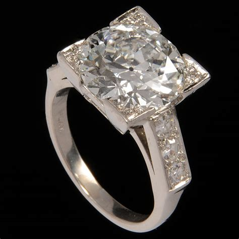 sell my engagement ring los angeles ring buyers