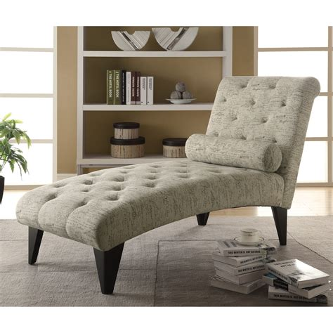 bellagio beige linen button tufted curved chaise lounge with ottoman chaises beige with chaises beige stunning delray