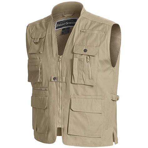 Gv M6 Jaket Vest Rompi customer reviews of field photographer travel vest canvas for