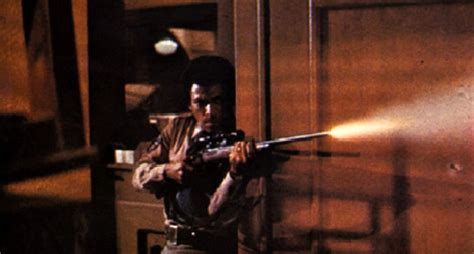 Daily Grindhouse Assault On Precinct 13 The Outsider - daily grindhouse assault on precinct 13 the outsider