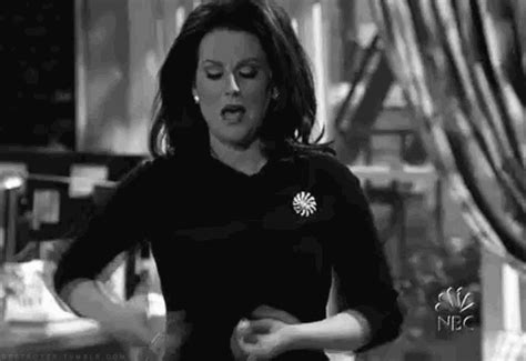 big swinging knockers will and grace nbc gif find share on giphy