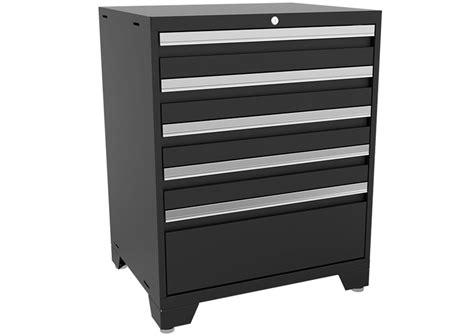 metal garage storage cabinets metal garage cabinets toolbox garage storage