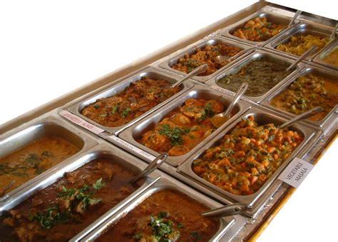 indian restaurant buffet best indian restaurant buffet