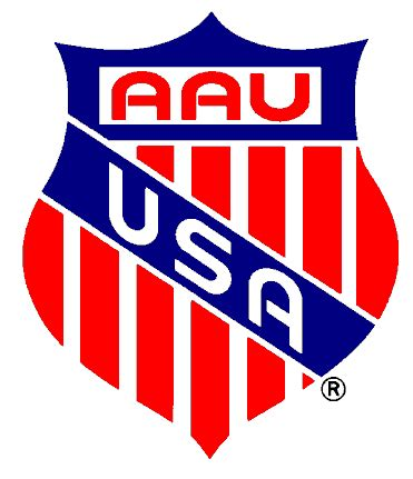 Mba National Aau Basketball by Basketball Spotlight News 7th Grade Aau Nationals Update