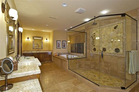 travertine bathroom tile ideas travertine shower ideas bathroom designs designing idea
