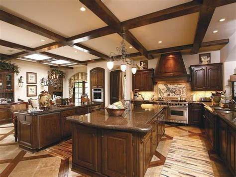 million dollar kitchen designs pinterest the world s catalog of ideas