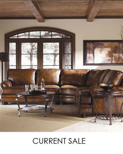 cheap fort lauderdale furniture stores topup wedding ideas