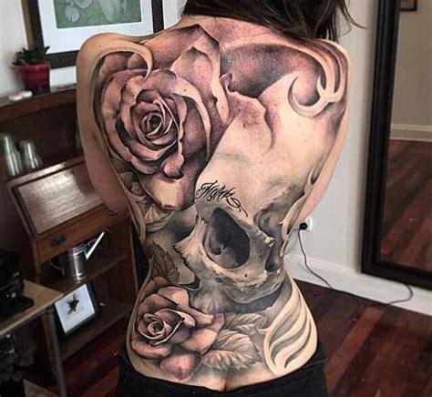 imagenes en 3d impresionantes impresionantes tatuajes en 3d dogguie