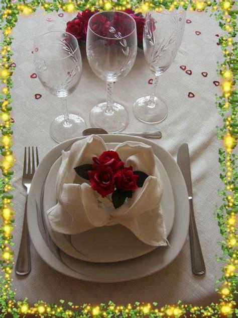 Impressionnant Art Et Decoration Cuisine #3: 41170553.jpg