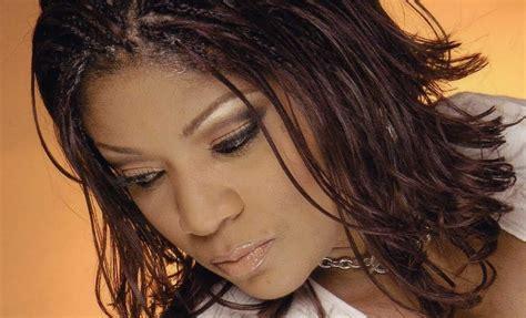 san antonio black hair stylists africanamerican hair stylist san antonio tx styles