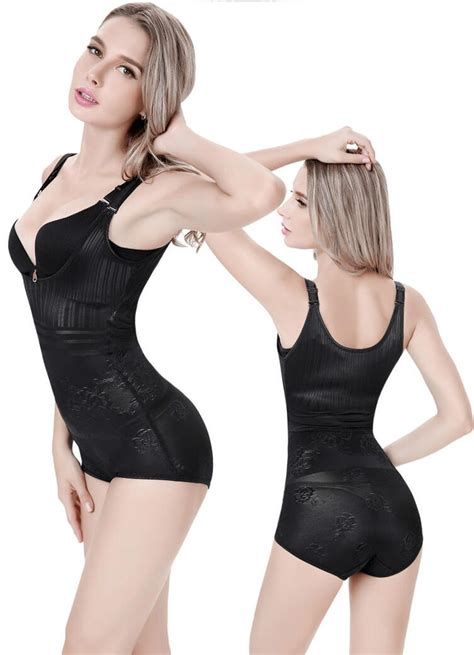 postpartum shapewear for c section new arrvial best shapewear for tummy after pregnancy