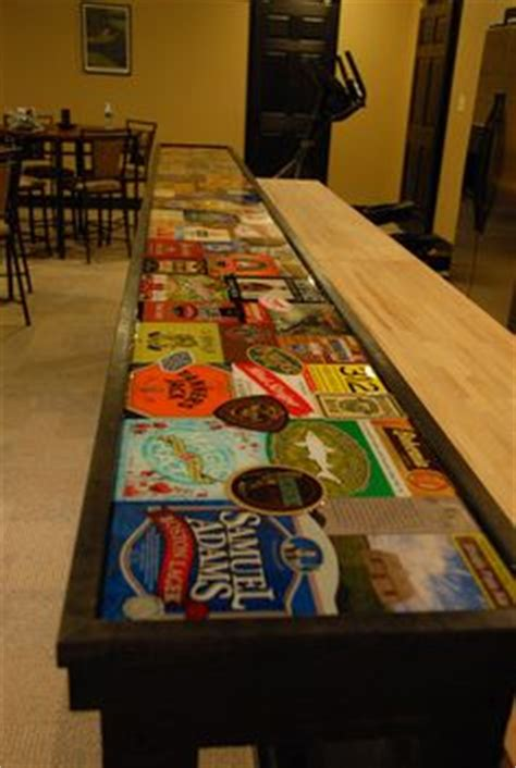bar top polyurethane 1000 images about basement on pinterest dart board