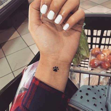 panda tattoo el paso best 20 small simple tattoos ideas on pinterest