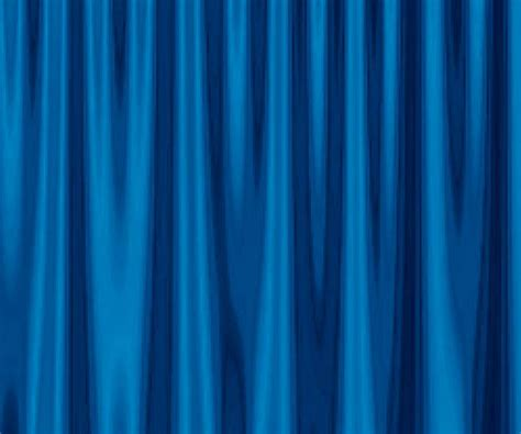 Blaue Gardinen by Blue Stage Curtains Www Imgkid The Image Kid Has It