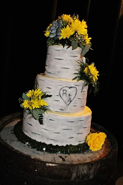country style cakes 17 best images about country style wedding cakes on