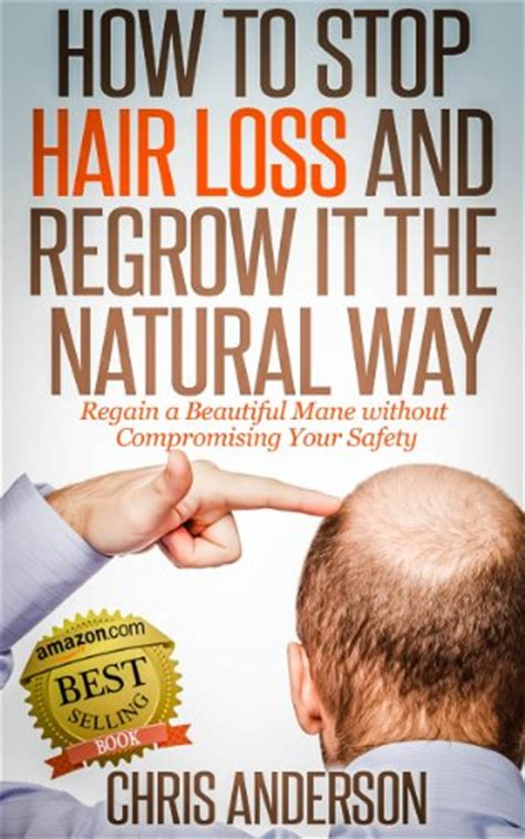 download hair loss black book free free books online to read without download how to stop