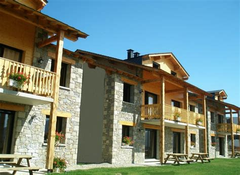 Berger L Reviews by Residence L Etoile Du Berger Updated 2017 Prices
