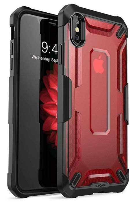 10 best iphone xs max cases and back covers that you buy smartprix bytes
