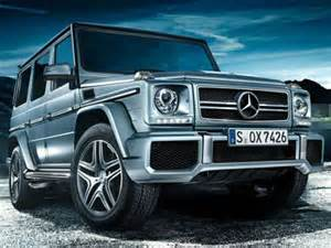Price Of Mercedes A Class Mercedes G Class For Sale Price List In The