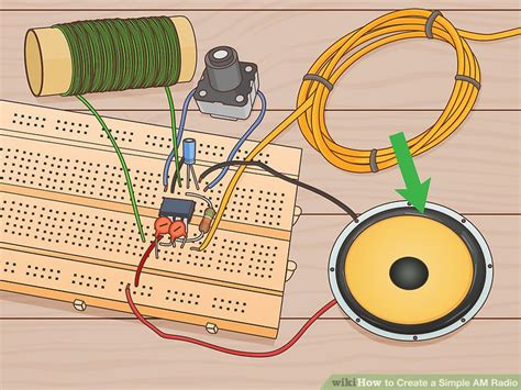 28 circuit diagram to make a walkie talkie
