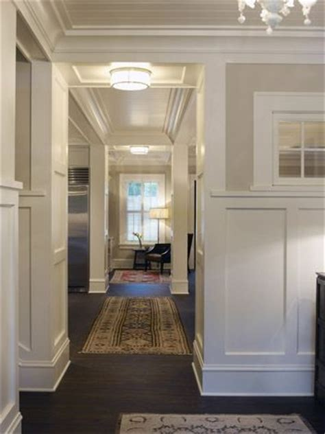 Wainscoting Ceiling by Wainscoting Beadboard Ceiling If You Click On This