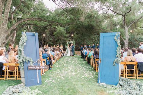 small garden wedding venues los angeles beautiful outdoor wedding venues undercover live entertainment
