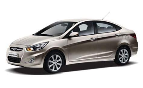 hyundai verna diesel automatic fluidic verna 1 6 ex automatic diesel features specs