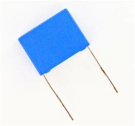 pulse capacitor 28 images 20uf capacitor pulse grade