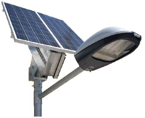 illuminazione pubblica a led costi caricabatterie solare radiocontrollato elettronica open