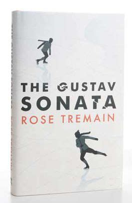 the gustav sonata book reviews this must be the place and the gustav sonata books entertainment express co uk