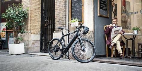 E Bike Versicherung Diebstahl by E Bike Versicherung Gegen Diebstahl Vandalismus